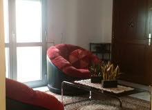 2 rooms  apartment for sale in Benghazi city Qawarsheh