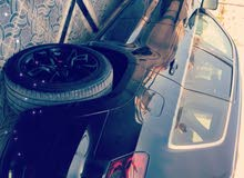 jeep SRT 2013 for sale