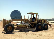 Bulldozer in Abu Dhabi is available for sale