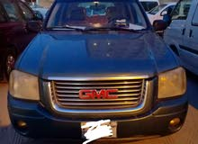 gmc envoy 2009 in good condition