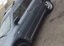 سيارة ميتسوبيشي اوتلاندر 2004