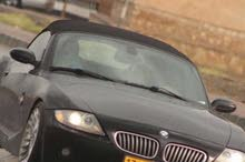 0 km BMW 1 Series 2003 for sale