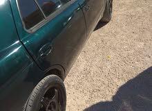 Available for sale! 150,000 - 159,999 km mileage Kia Sephia 1993