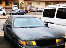 For sale 2002  Other
