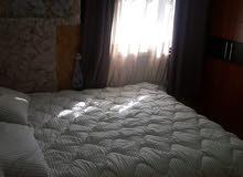 غرف فندقية للايجار بالشهر و السنة