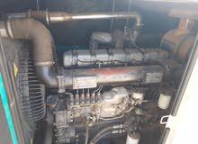 محرك بركنزا للبيع