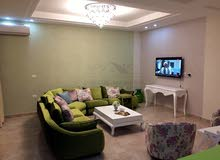 apartment for rent in Tripoli city Alfornaj
