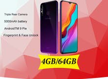 New Infinix device for sale