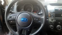 2013 Kia Forte for sale