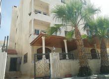 عمارة سكنية للبيع في منطقة الجبيهه