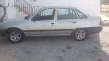 Used Daewoo LeMans for sale in Tafila