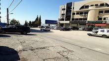 Land for Sale Jbeil ( Byblos City ) Area 1390Sqm Zone D3  30-105% h 20+1met