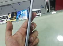 ايفون 6 بلس 64 جيجا بحالة جيدة