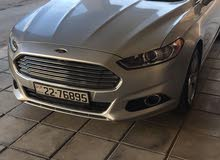 Best price! Ford Fusion 2013 for sale