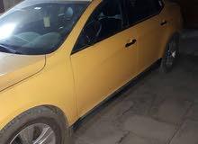 Used condition Kia Cadenza 2012 with 40,000 - 49,999 km mileage