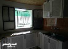 apartment for rent in Zarqa city Hay Al Iskan