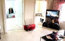 Zawiyat Al Dahmani apartment for sale with 2 Bedrooms rooms
