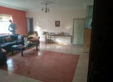 Best price 150 sqm apartment for sale in AmmanAl Rabiah