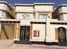Tuwaiq neighborhood Al Riyadh city - 0 sqm house for sale