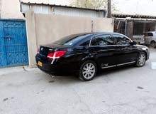10,000 - 19,999 km Toyota Avalon 2007 for sale