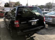Available for sale!  km mileage Ford Expedition 2013