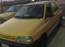 Best price! SAIPA Koleos 2000 for sale