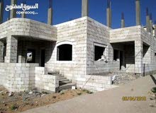 apartment for sale in Jerash- Al-Hashimiyyah