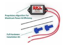 جهاز  (SKL MOTORWORKS) للبيع