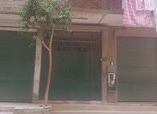34 شارع الجمهورية منشية السد العالى
