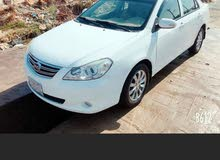 BYD G3 2014 For Sale