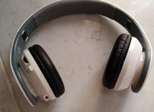 Used Headset for immediate sale
