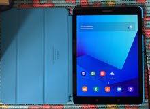 Samsung Galaxy Tab S3 بدون قلم بحالة الوكالة