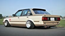 Used 1982 Toyota Carina for sale at best price