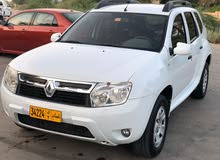 70,000 - 79,999 km Renault Duster 2013 for sale