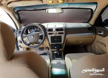 Automatic Mercury 2007 for sale - Used - Muscat city