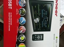 للبيع شاشة استعمل أسبوع سعرها الأصلي 95 الحين 49 دينار 33277274