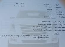 Used condition Kia Picanto 2006 with 1 - 9,999 km mileage