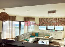 3 Bedroom Holiday feel Sea view Flat for SALE in AMWAJ