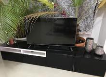 تلفزيون ال جي