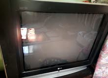Used 30 inch screen for sale in Zarqa