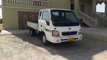 Bongo 2003 for Sale
