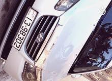 Avante 2007 - Used Automatic transmission