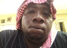 أنا من جده حي الروابي سعودي الجنسيه أبلغ من العمر 37 سنه وارغب بوظيفة في محلات