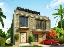 بادر بالحجز !! أراضي سكنية للبيع بالمنامة ، تملك حر عجمان بسعر 100 ألف