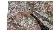 أرض سكن (ب) مساحة 788م مميزة جدا للبيع/ الحويطي 2