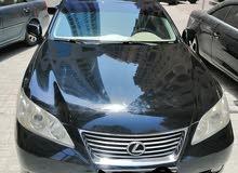Lexus Es 350 2009 for sale