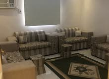 Mishrifah neighborhood Jeddah city - 96 sqm apartment for rent