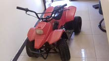 Tripoli - Other motorbike made in 2003 for sale