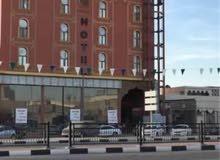 فندق للبيع في المنطقه الشرقيه ارامكو