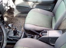 Used condition Mitsubishi Lancer 1991 with 1 - 9,999 km mileage